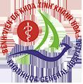 Bệnh viện tỉnh Khánh Hòa