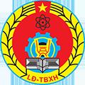 Sở lao động thương binh và xã hội