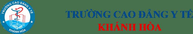 Trường cao đẳng y tế Khánh Hòa