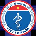 Sở y tế Khánh Hòa