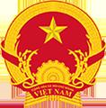 Ủy ban nhân dân tỉnh Khánh Hòa